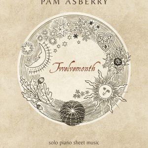 twelvemonth-songbook-cover